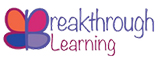 Breakthrough Learning